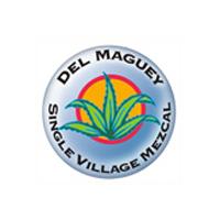 Delmagueysmall