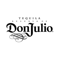 HR-Don-Julio-logo