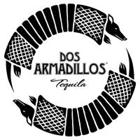 LOGO-Y-EMBLEMA-DOS-ARMADILLOS-TEQUILA