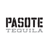PASOTE_logo_black_on_white