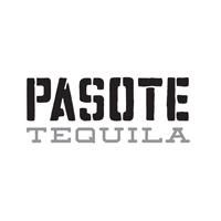 PASOTE_logo_black_on_white