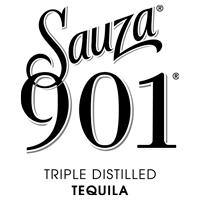 Sauza-901-Logo-2015