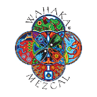 WAH001---Logo6