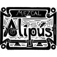 alipus-small