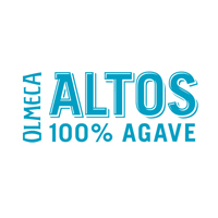 altos-logo