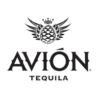 avion_full_logo__black_original-2