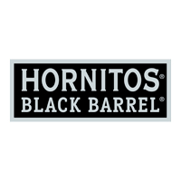 black-barrel-logo