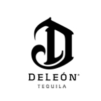 deLeonSmall