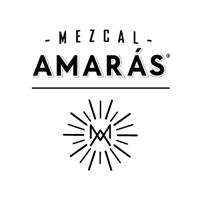 logo_amaras_