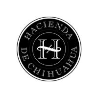 logo_hacienda