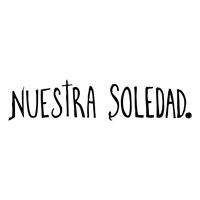 nuestra-soledad-logo