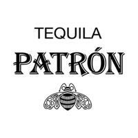 patron_logoSQ