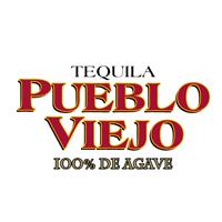 pueblo-viejo-small-